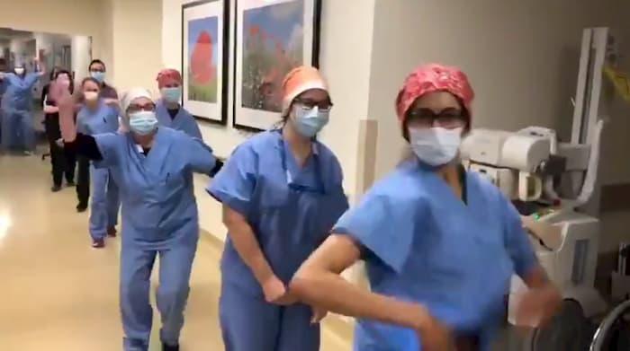 nurses-conga-line-dance