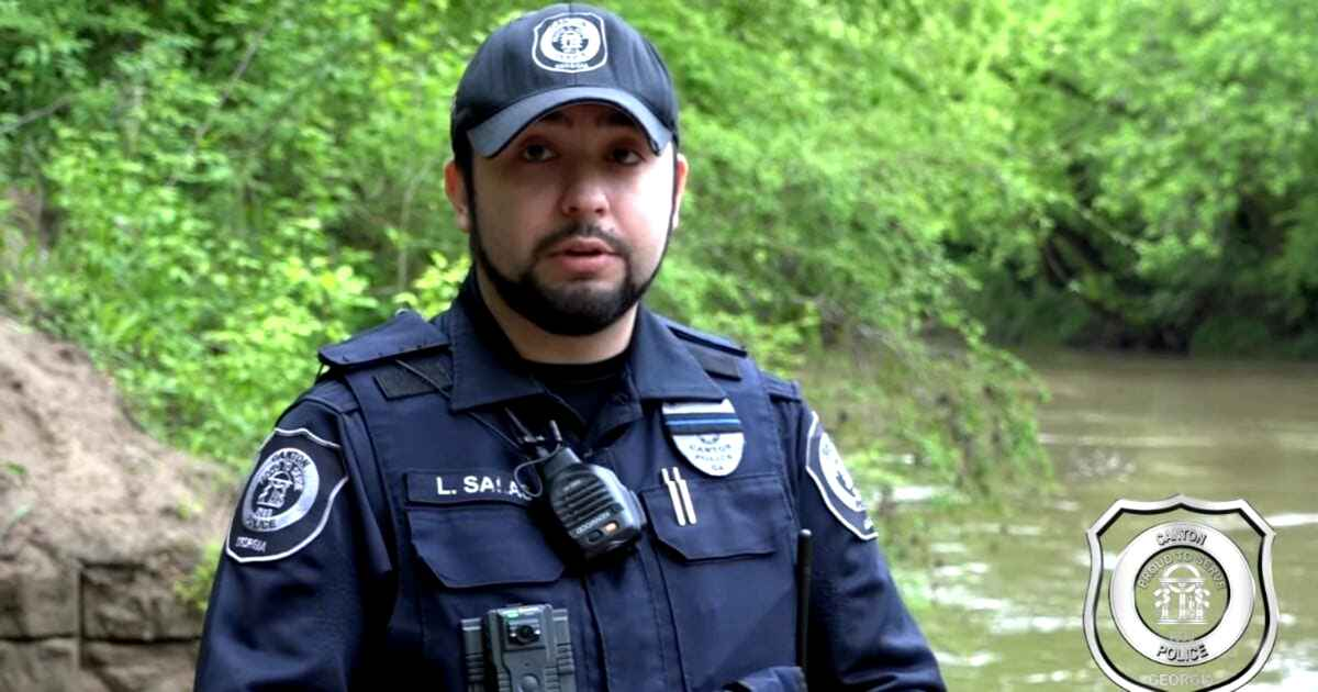 officer-save-teens-from-drowning