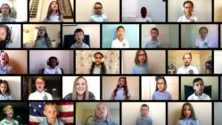 second-graders-what-a-wonderful-world