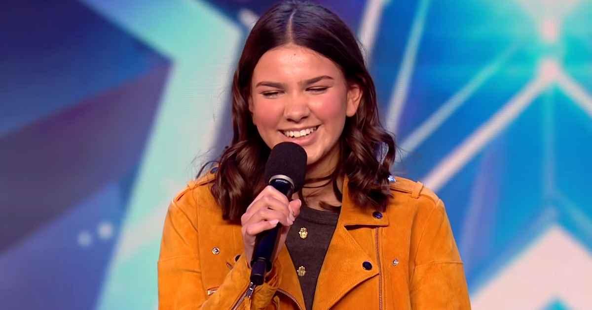 sirine-jahangir-britain-got-talent
