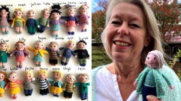 teacher-knits-class-ingeborg