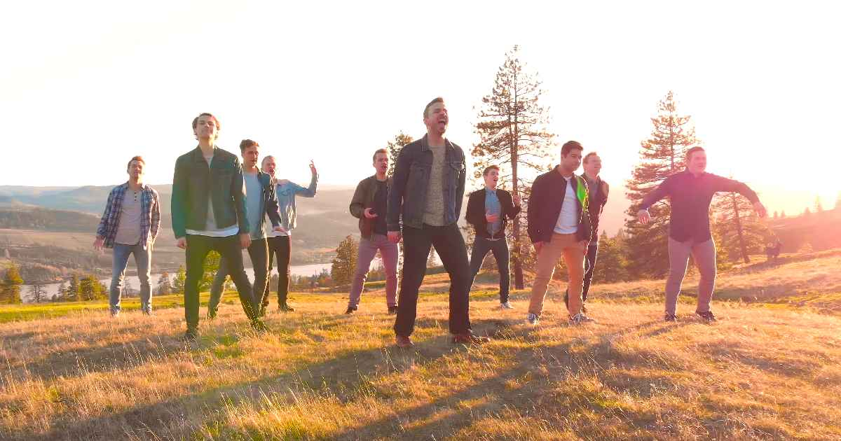 the-climb-byu-vocal-point