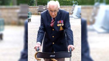 veteran-raises-millions-captain-tom-moore