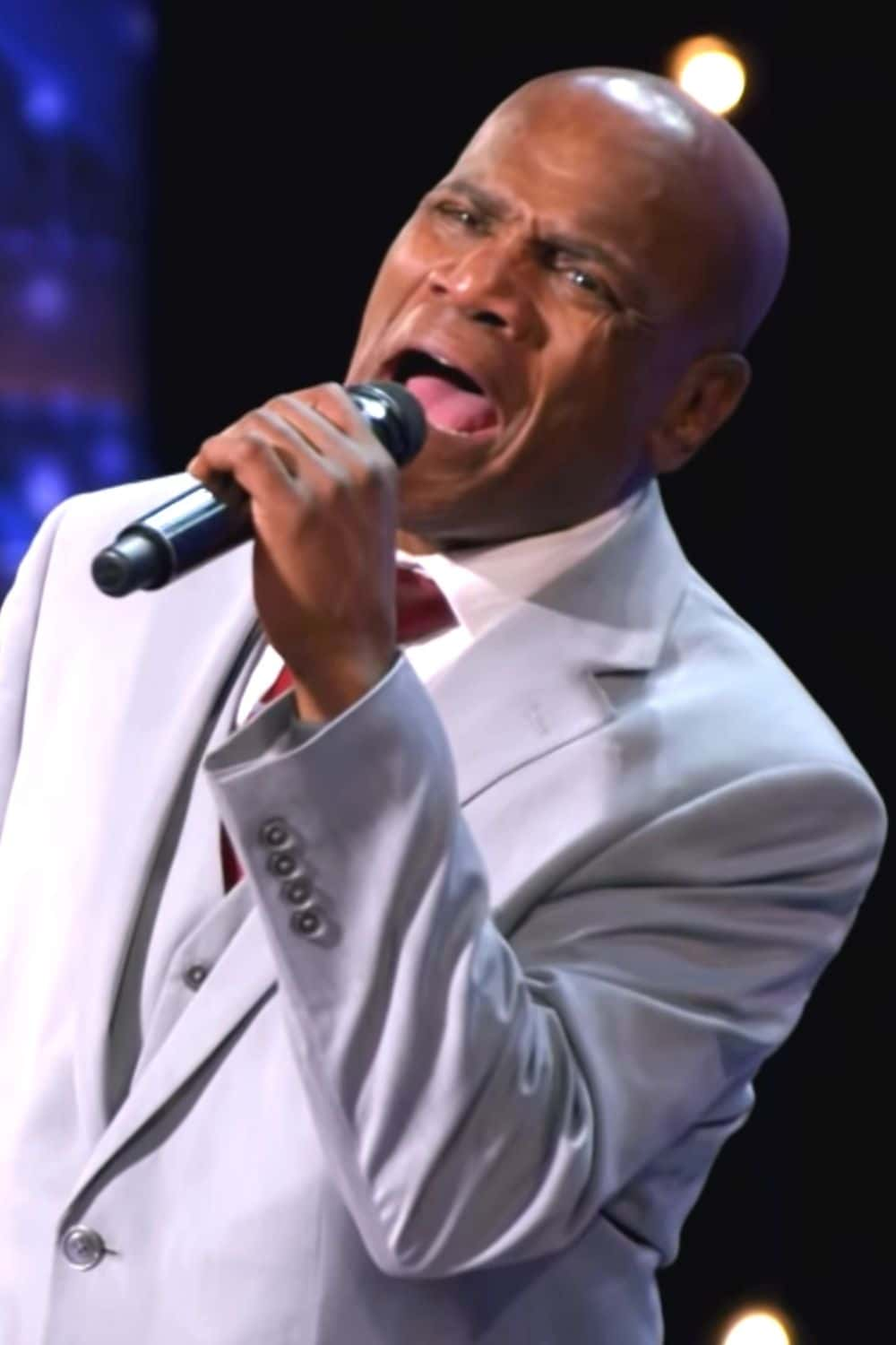 wrongly-incarcerated-singer-agt