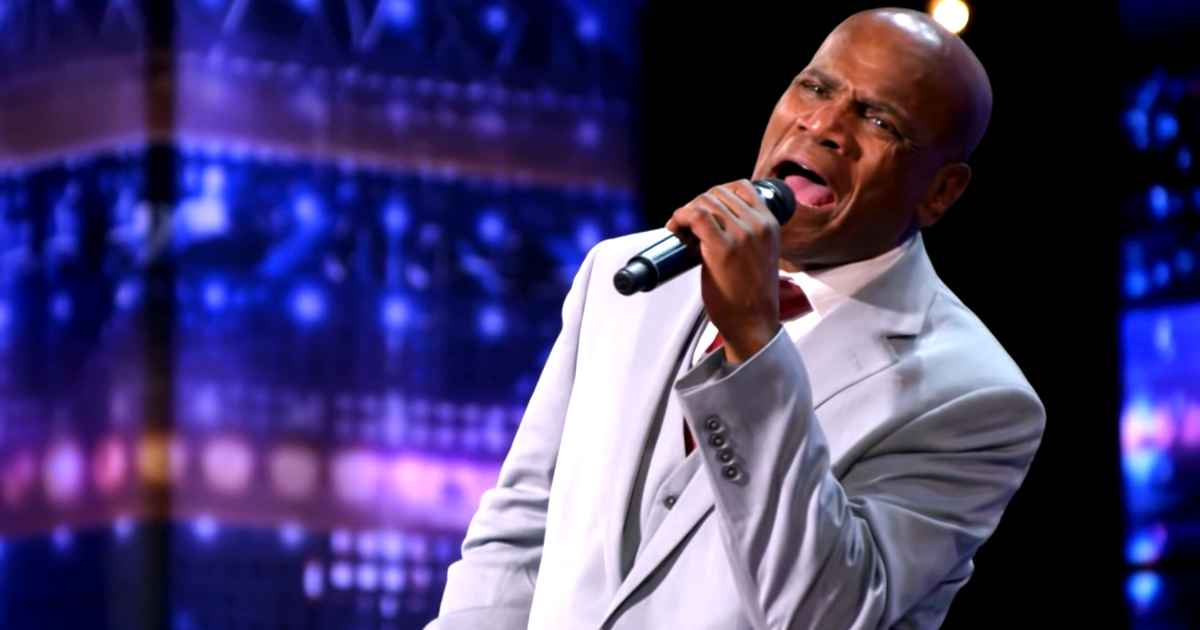 wrongly-incarcerated-singer-archie-williams-agt