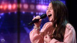 10-year-old-singer-roberta-battaglia-america's-got-talent