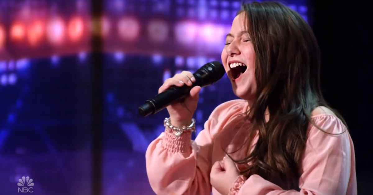 10-year-old-singer-roberta-battaglia-america's-got-talent