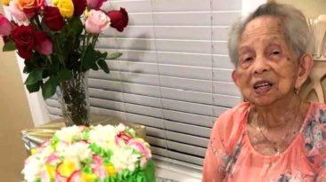 100-roses-100th-birthday