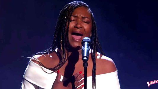 angela-fabian-amazing-grace-the-voice
