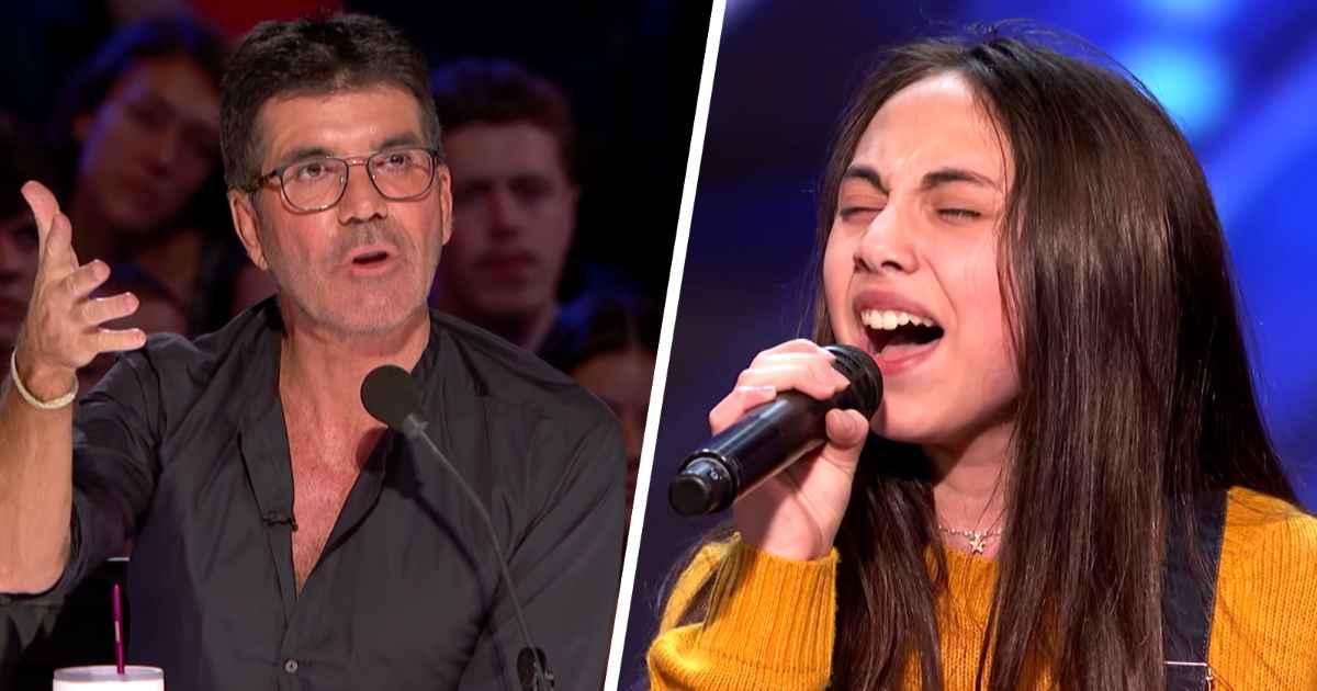 ashley-marina-singer-agt