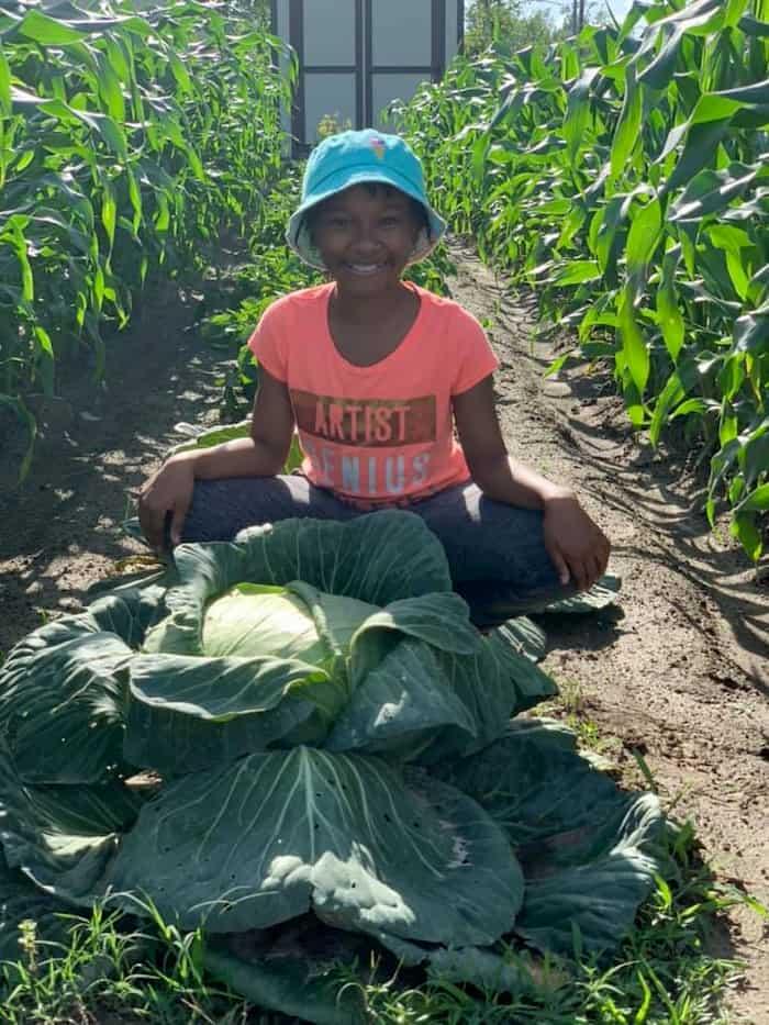 biggest-cabbage-kyra-sutton-3