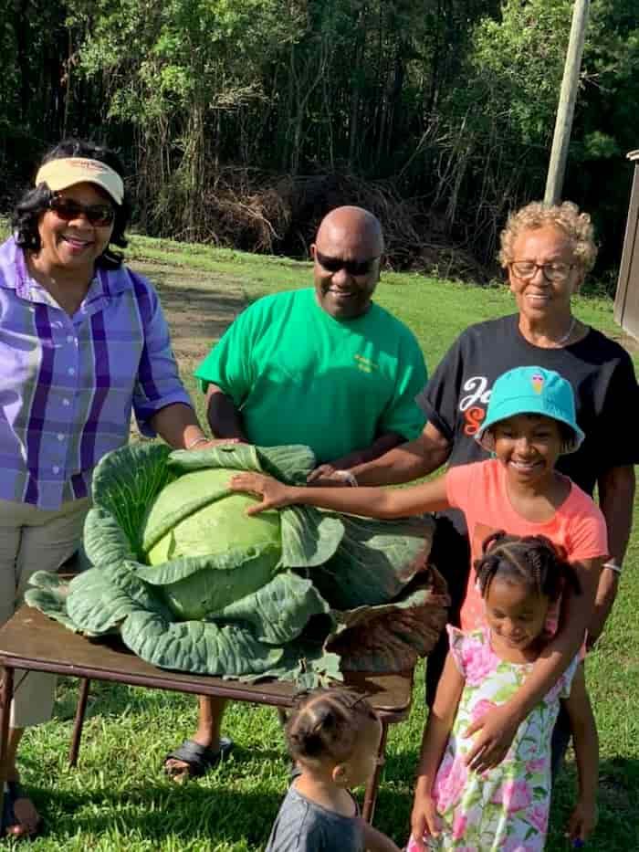 biggest-cabbage-kyra-sutton-5