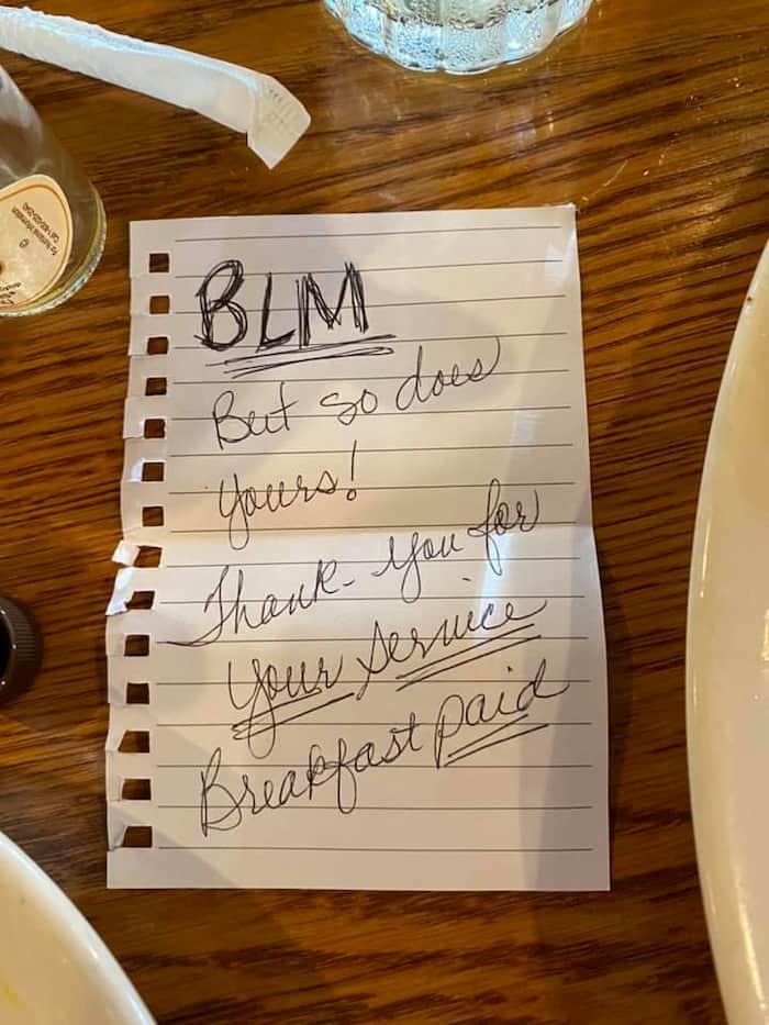 black-women-officer-kindness-2