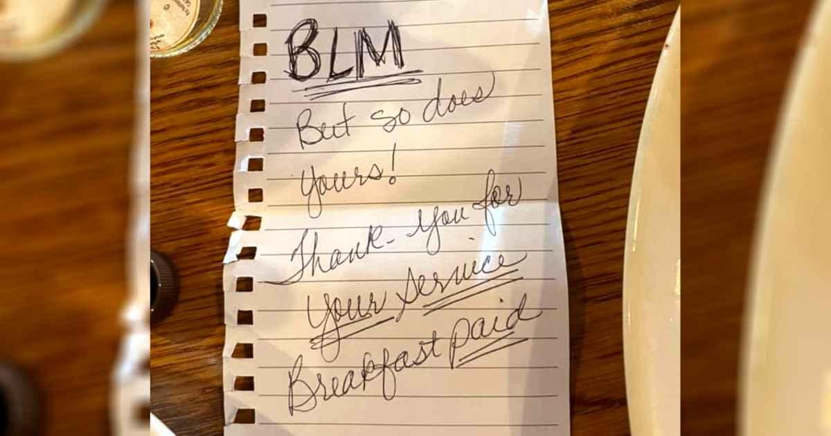 black-women-officer-kindness