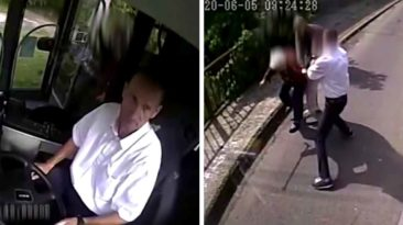 bus-driver-saves-elderly-woman-from-attacker