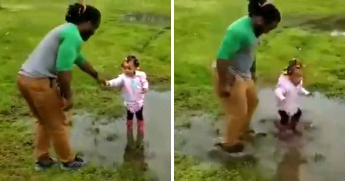 dad-plays-in-mud-with-daughter