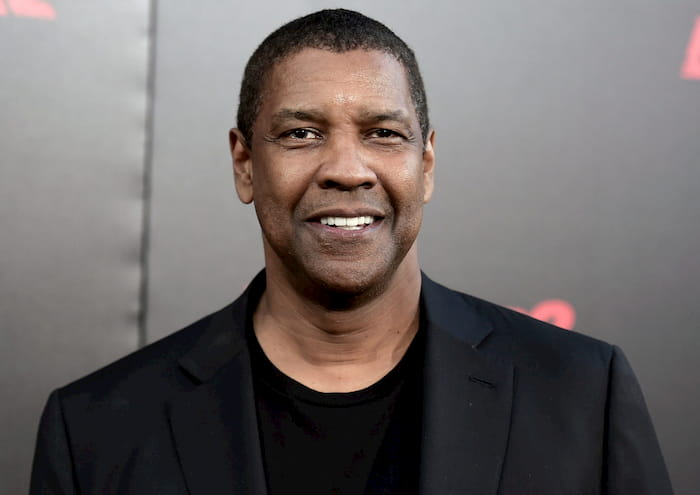 denzel-washington-homeless-man-7
