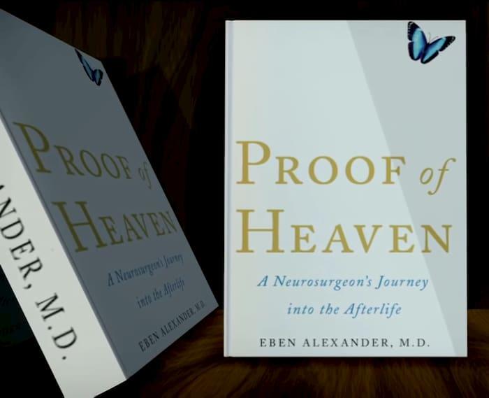 dr-eben-alexander-proof-of-heaven-2