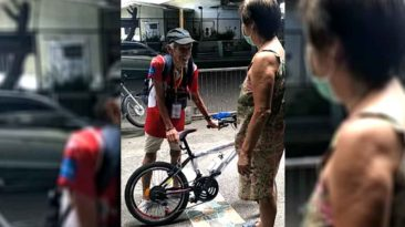 elderly-man-gets-bike