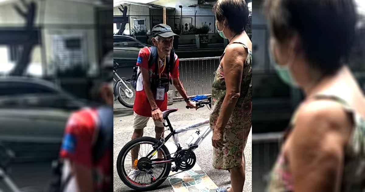 elderly-man-gets-bike