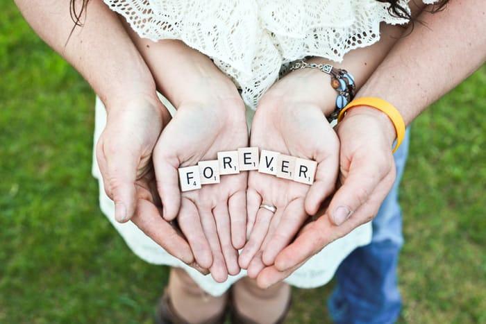 forever-love