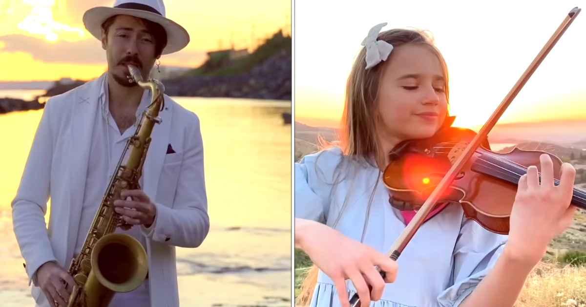 hallelujah-violin-sax-cover