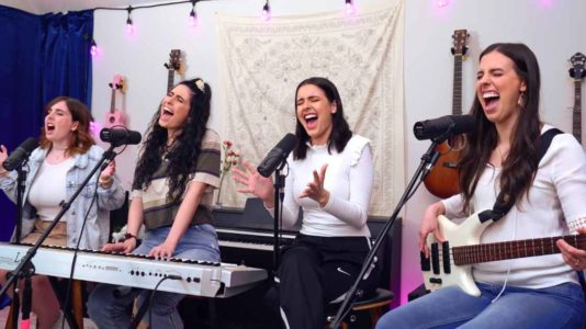 king-of-my-heart-cimorelli