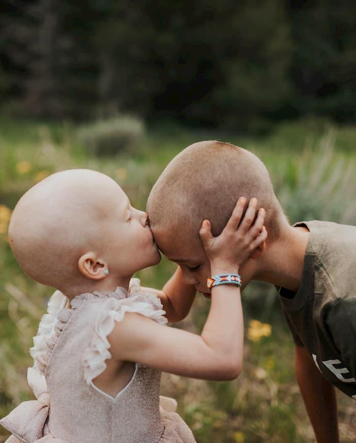 lula-beth-cancer-2