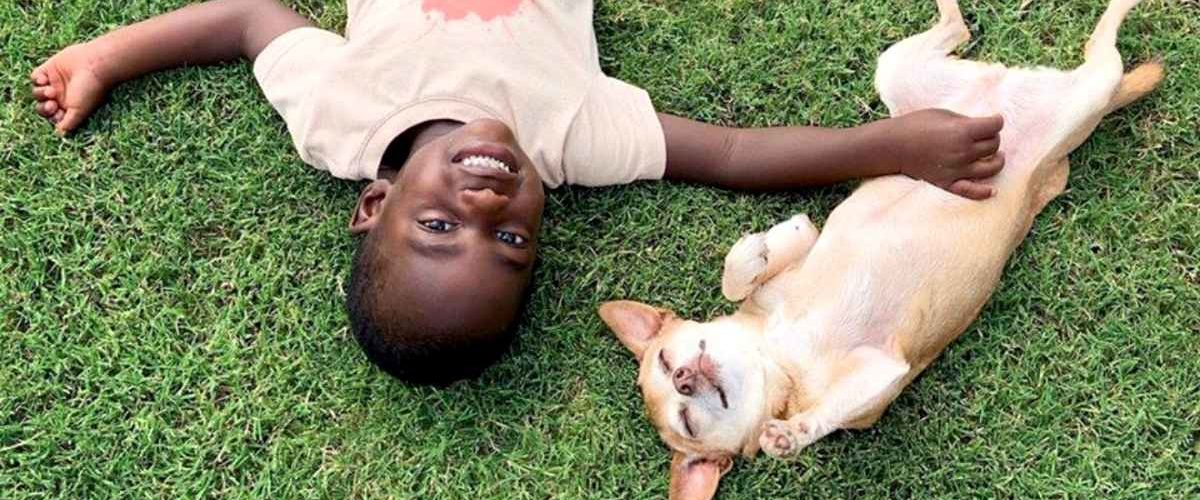 marcelo-and-mini-dog