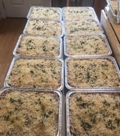 michelle-brenner-lasagna-lady-4