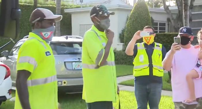 neighborhood-surprises-garbage-men-6