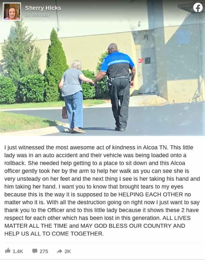 officer-kindness