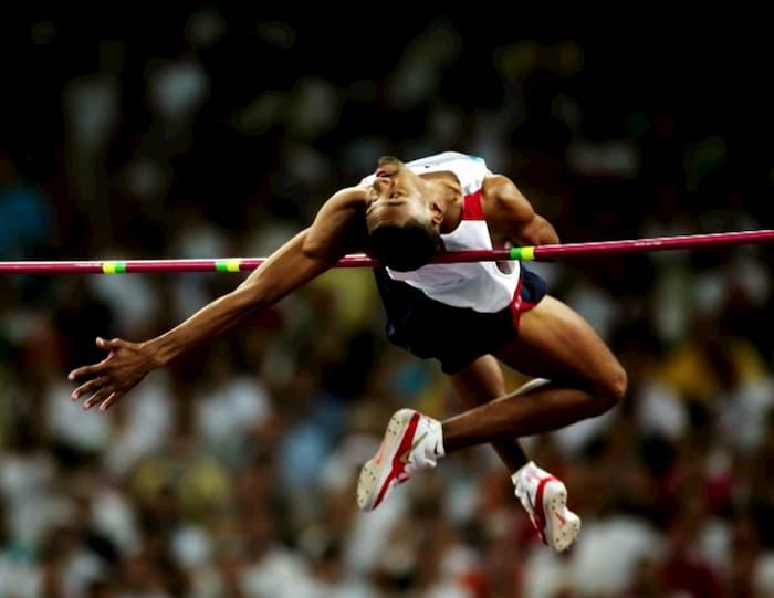 olympic-runner-shevon-nieto-agt-7
