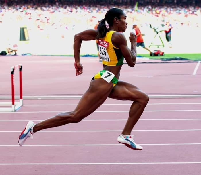 olympic-runner-shevon-nieto-agt-8