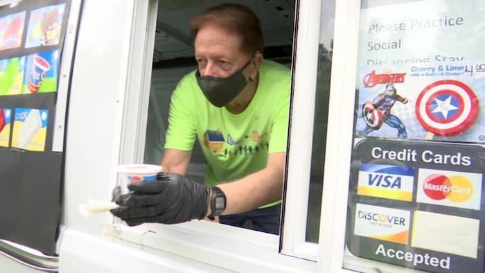 pastor-ice-cream-truck-2