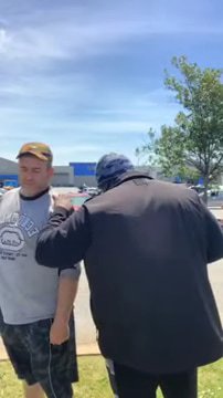 pastor-sings-at-walmart-how-great-is-our-god-2