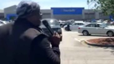 pastor-sings-at-walmart-how-great-is-our-god