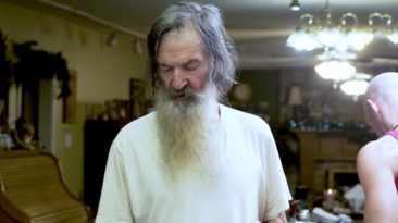 phil-robertson-prayer