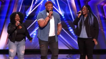 resound-gospel-trio-agt