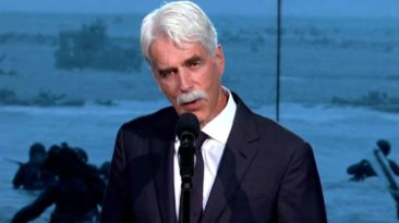sam-elliott-soldier-story