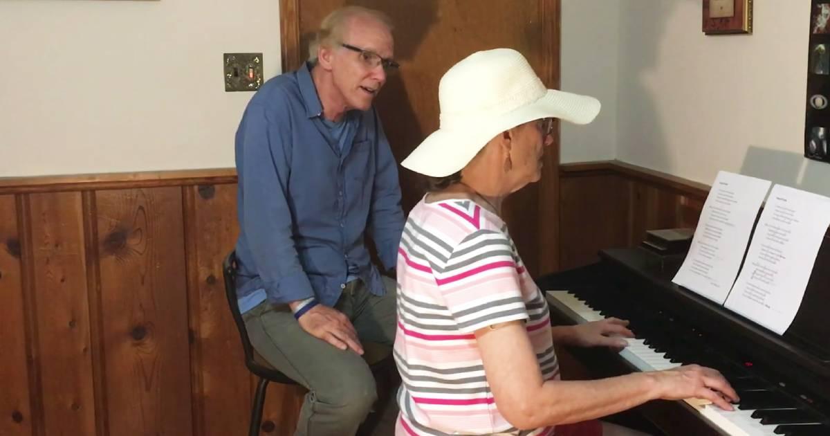song-of-praise-Julie-Tofilon