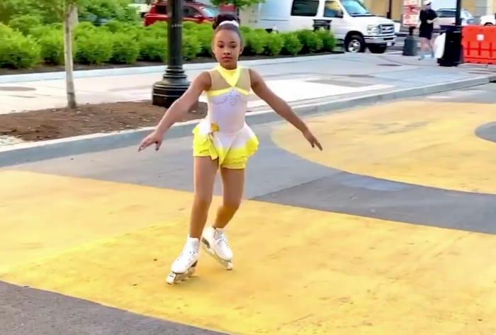 the-skate-kid-black-lives-matter-3