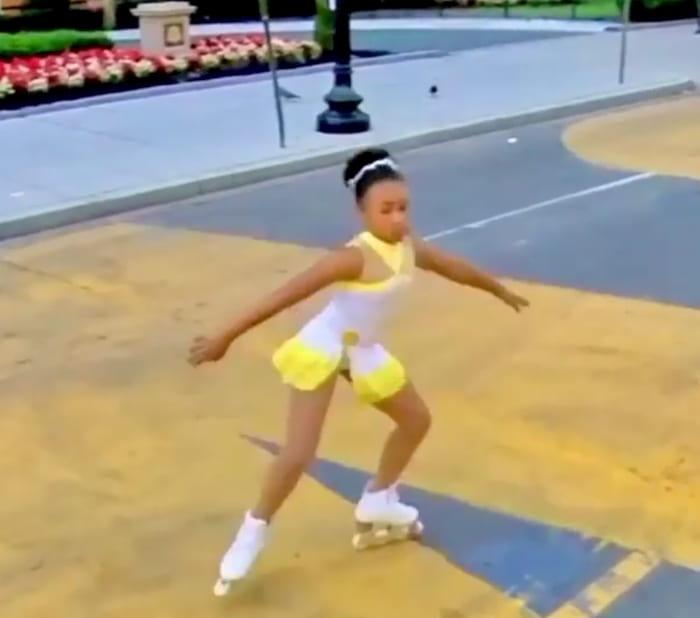 the-skate-kid-black-lives-matter-4