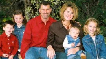 tracy-peart-husband-story