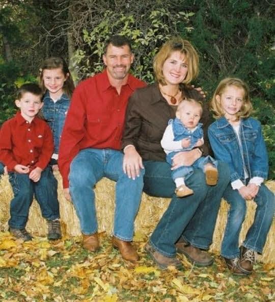 tracy-peart-husband-story-4