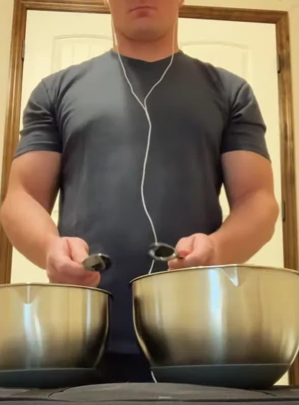 victory-family-church-kitchen-jams-3