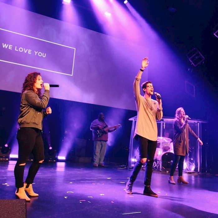 victory-family-church
