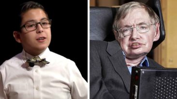 william-maillis-stephen-hawking
