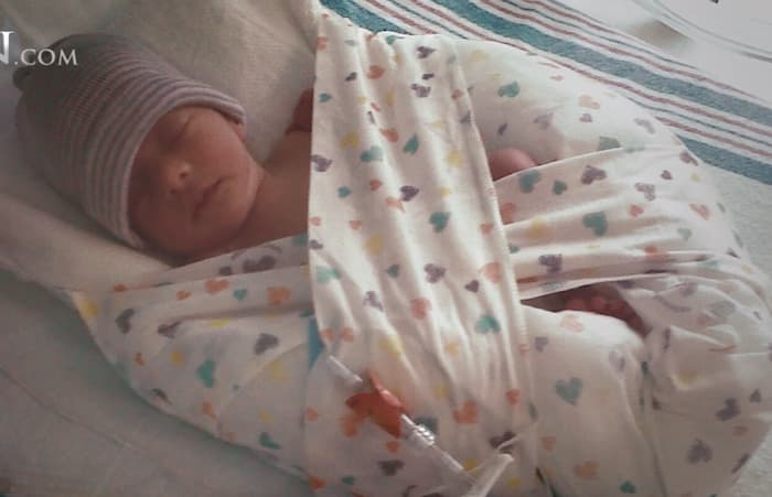 woman-with-tumor-gives-birth-5