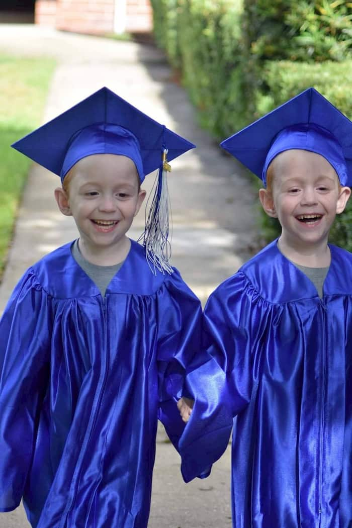 carter-and-connor-conjoined-twins-graduation-2